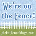 picket fance blogs